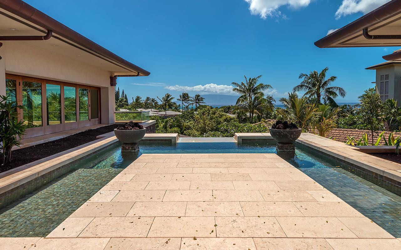 Kapalua-Villas-Maui-Golf-Rentals-P22-Villa-Montage.jpg