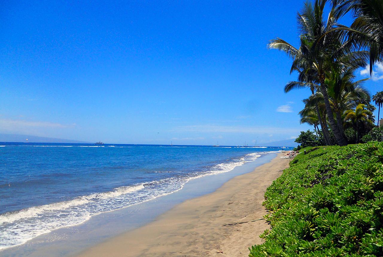 Aina-Nalu-Lahaina-Maui-Condos-P14.jpg