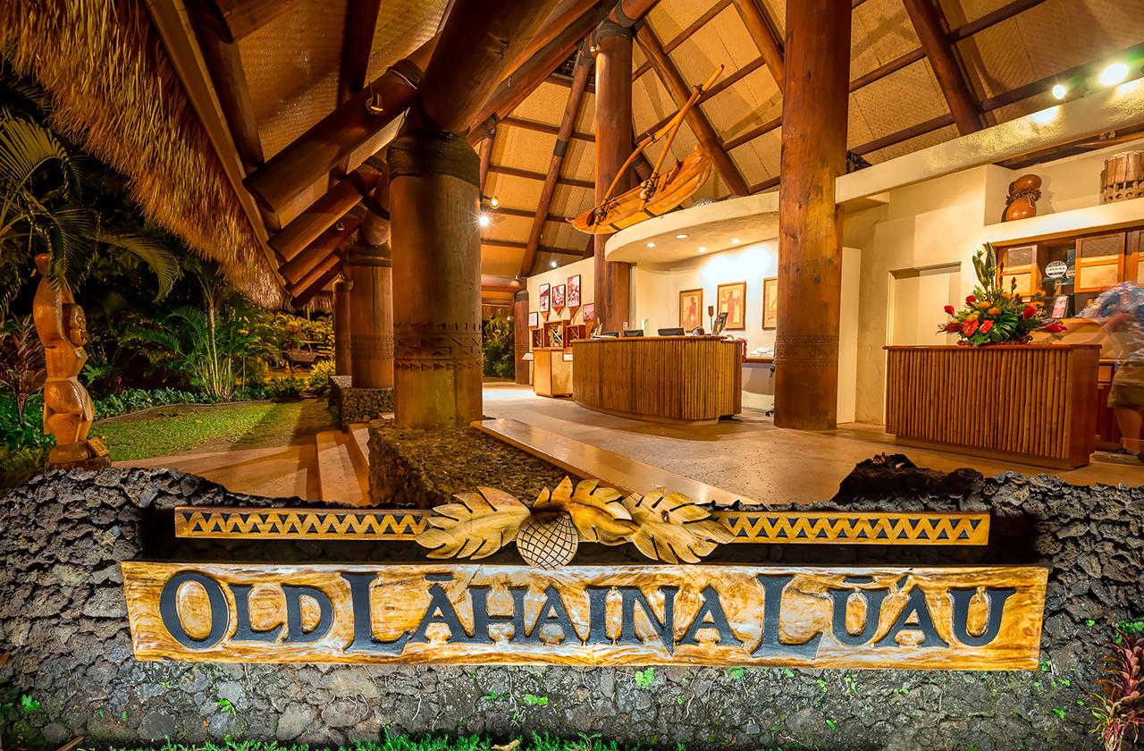 Aina-Nalu-Lahaina-Maui-Condos-P22.jpg