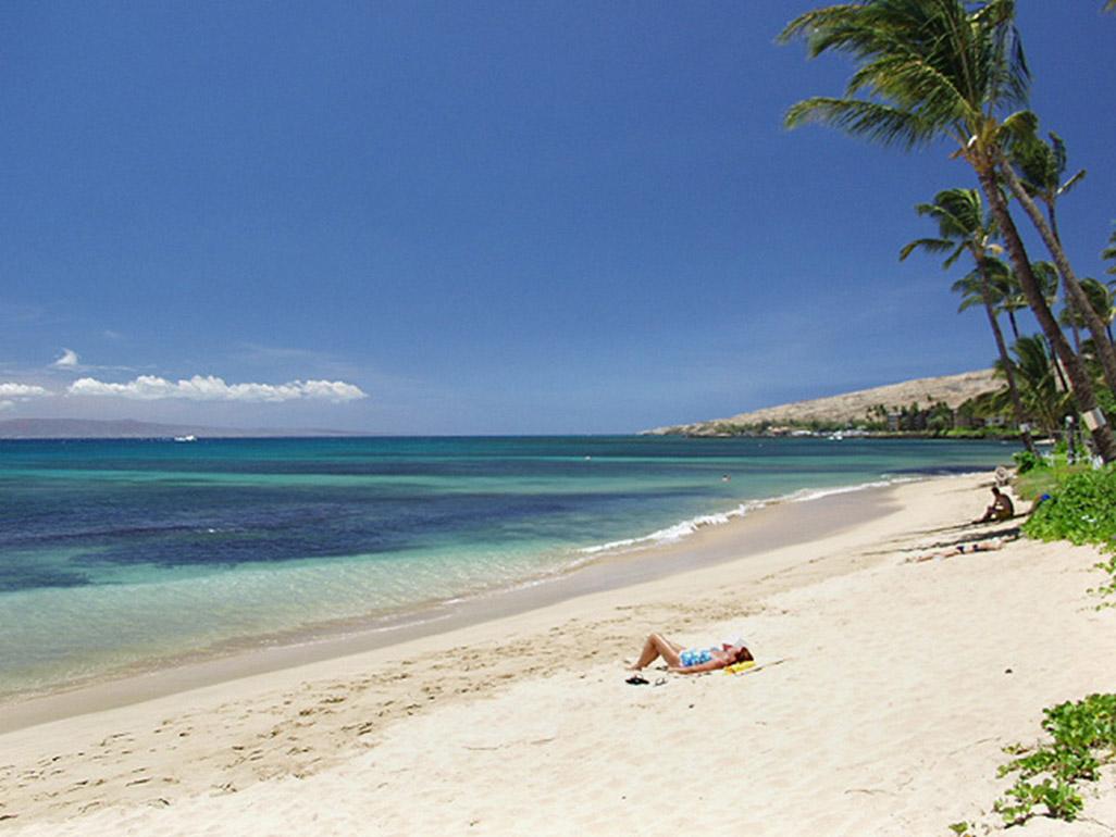 Maalaea-Banyans-Condo-Rentals-Maui-P3.jpg