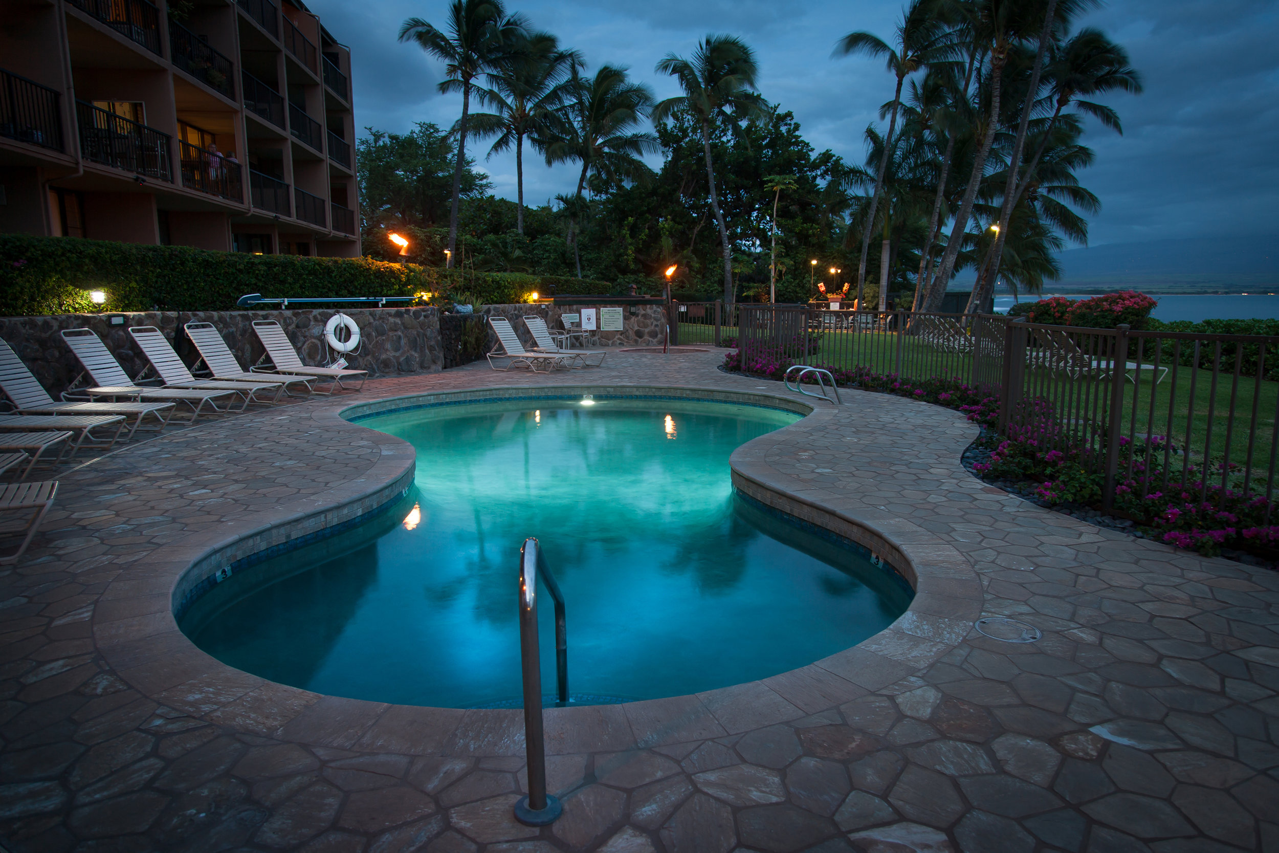Maalaea-Banyans-Condo-Rentals-Maui-P2c.jpg