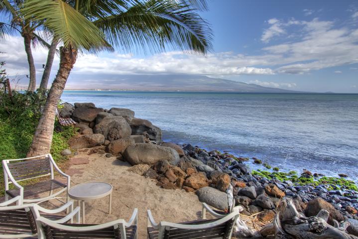 Maalaea-Banyans-Condo-Rentals-Maui-P9.jpg
