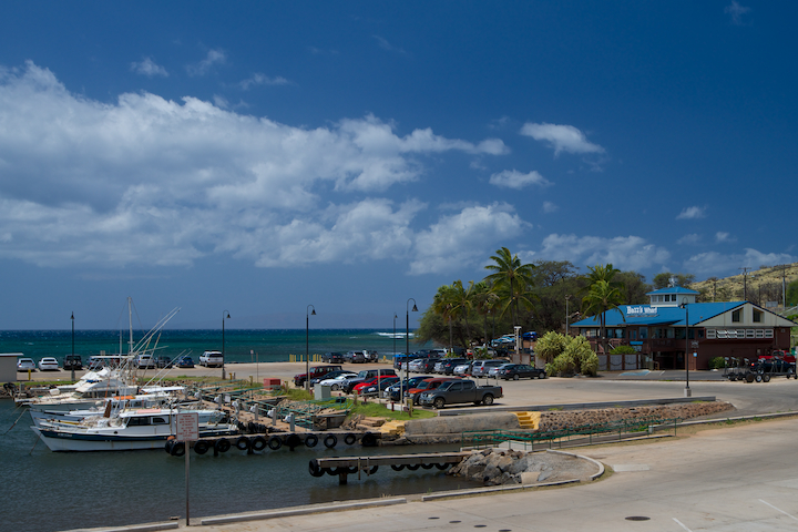 Maalaea-Banyans-Condo-Rentals-Maui-P14.jpg