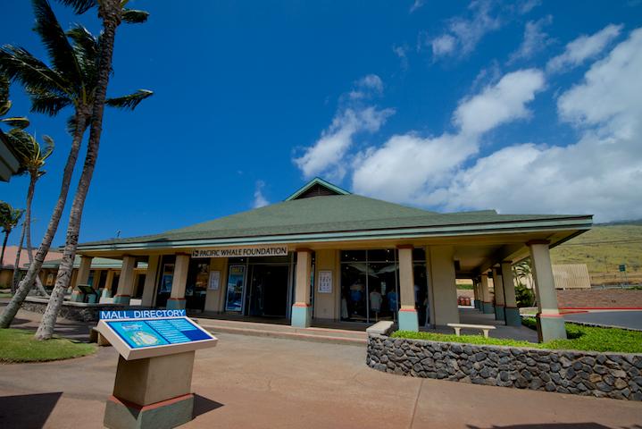 Maalaea-Banyans-Condo-Rentals-Maui-P18.jpg