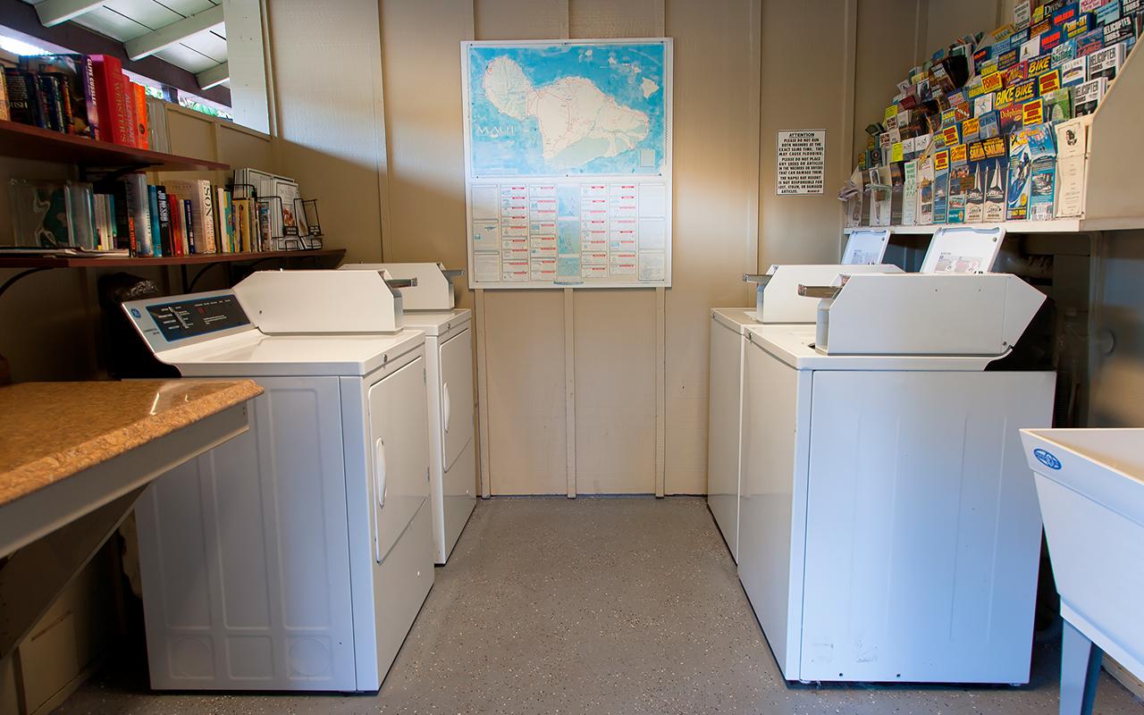 Napili-Bay-Resort-Condos-Maui-P13-Laundry.jpg