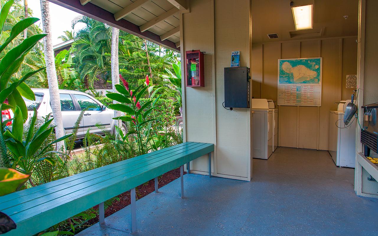 Napili-Bay-Resort-Condos-Maui-P12-Laundry.jpg