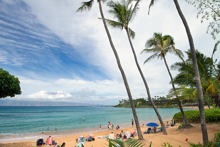 Napili-Gardens-Maui-Condo-Rentals-P5-Beach.jpg
