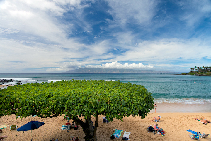 Napili-Gardens-Maui-Condo-Rentals-P7-Beach.jpg