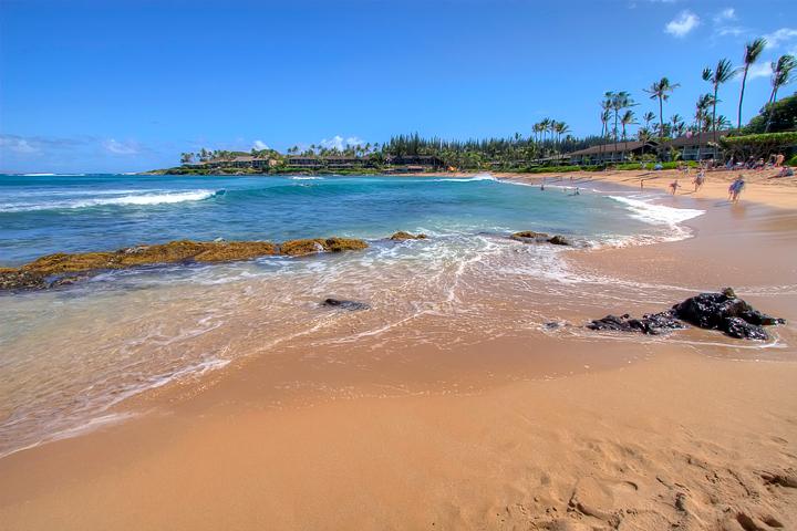 Napili-Gardens-Maui-Condo-Rentals-P6-Beach.jpg