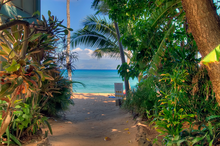 Napili-Gardens-Maui-Condo-Rentals-P9-Path.jpg
