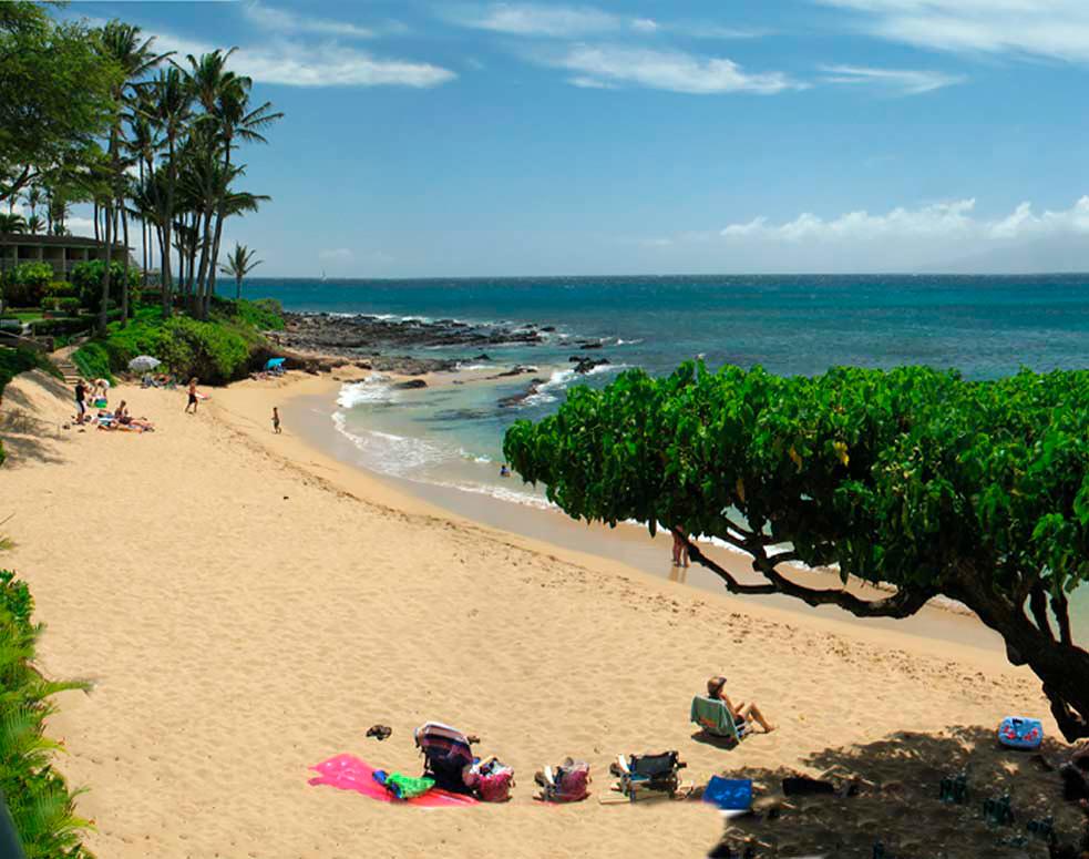 Napili-Gardens-Maui-Condo-Rentals-P8-Beach.jpg