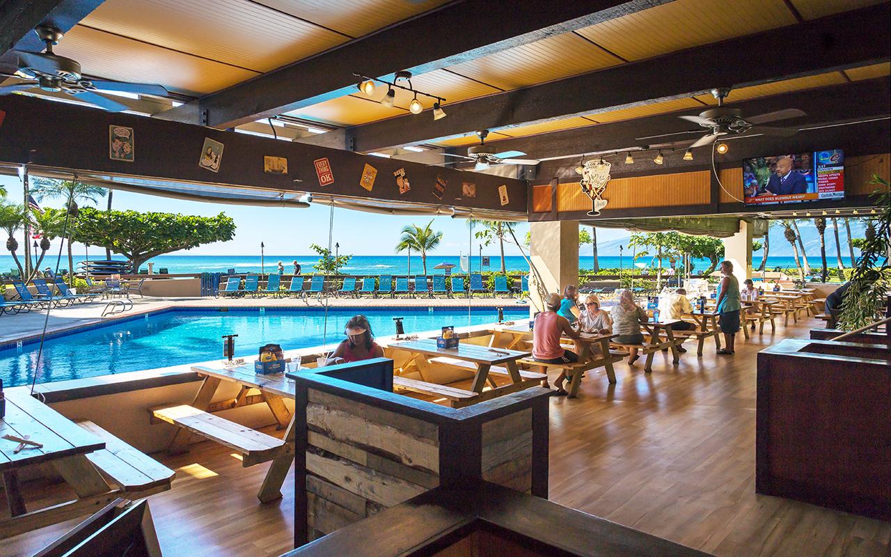 Maui-Condos-Sands-of-Kahana-Rentals-Property-3-restaurant.jpg