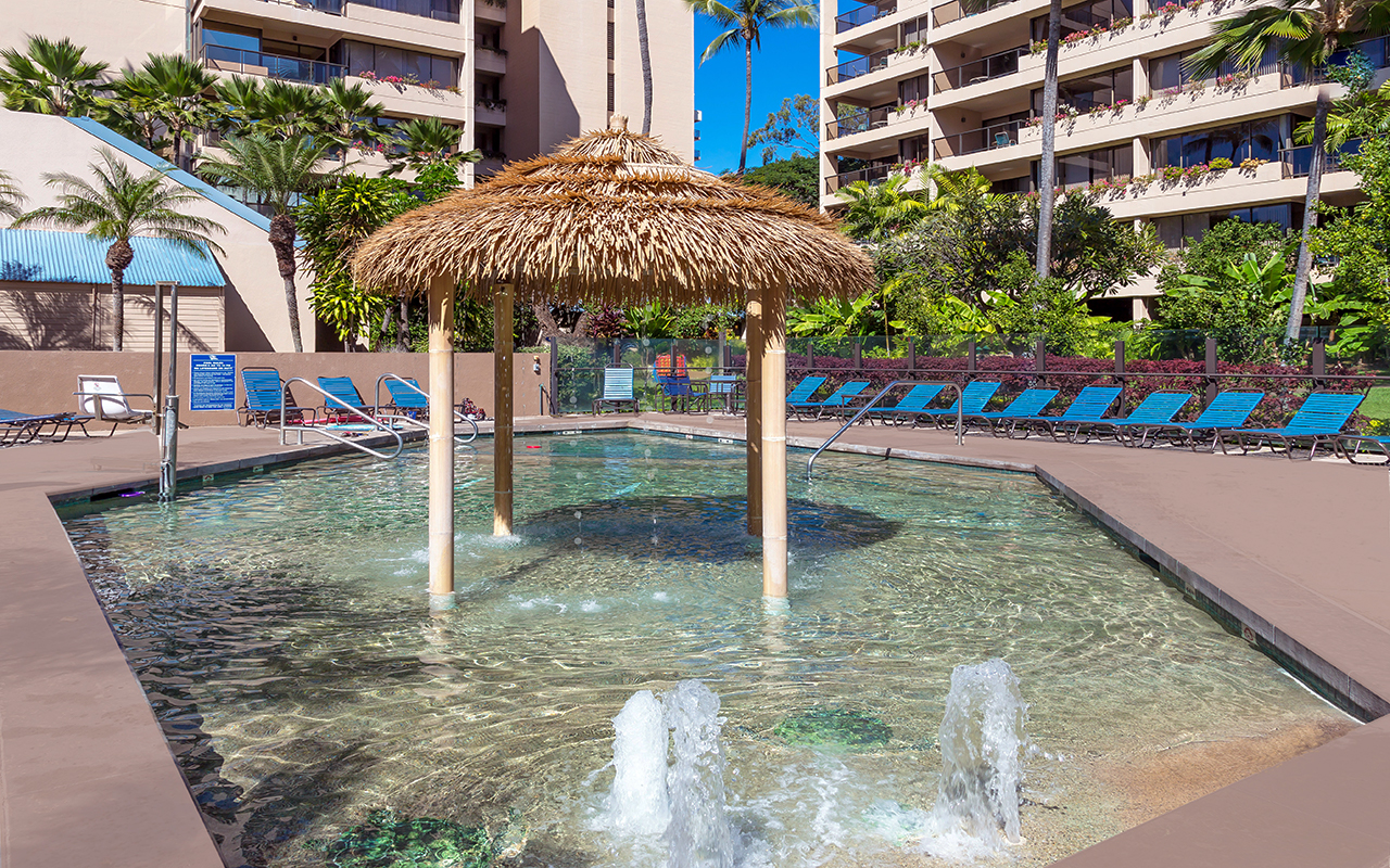 Maui-Condos-Sands-of-Kahana-Rentals-Property-6-pool-c.jpg