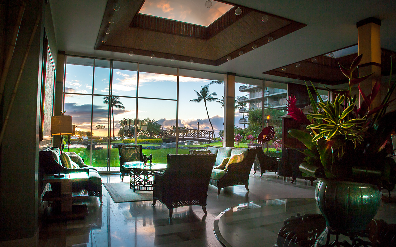 The-Whaler-Condos-Kaanapali-Vacation-Rentals-11-Lobby-b.jpg