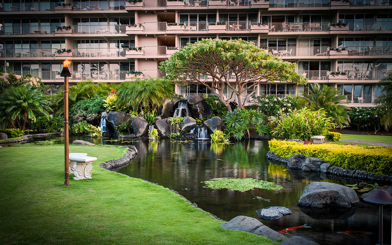The-Whaler-Condos-Kaanapali-Vacation-Rentals-15-Waterfall.jpg