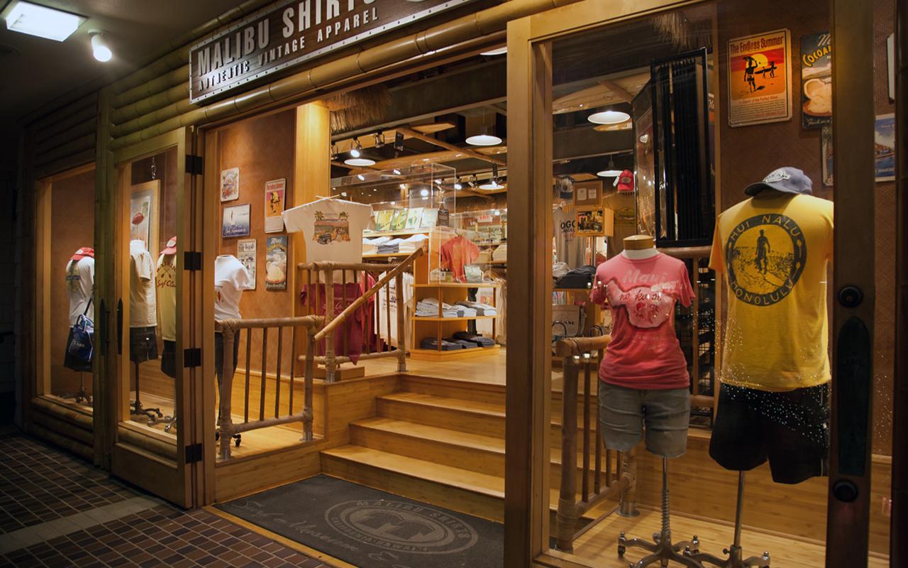 Whaler-Kaanapali-Maui-Vacation-Condo-Rentals-11-Shops-Shirts.jpg