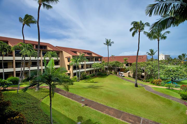 Kaanapali-Royal-Maui-Vacation-Rentals-Condo.jpg