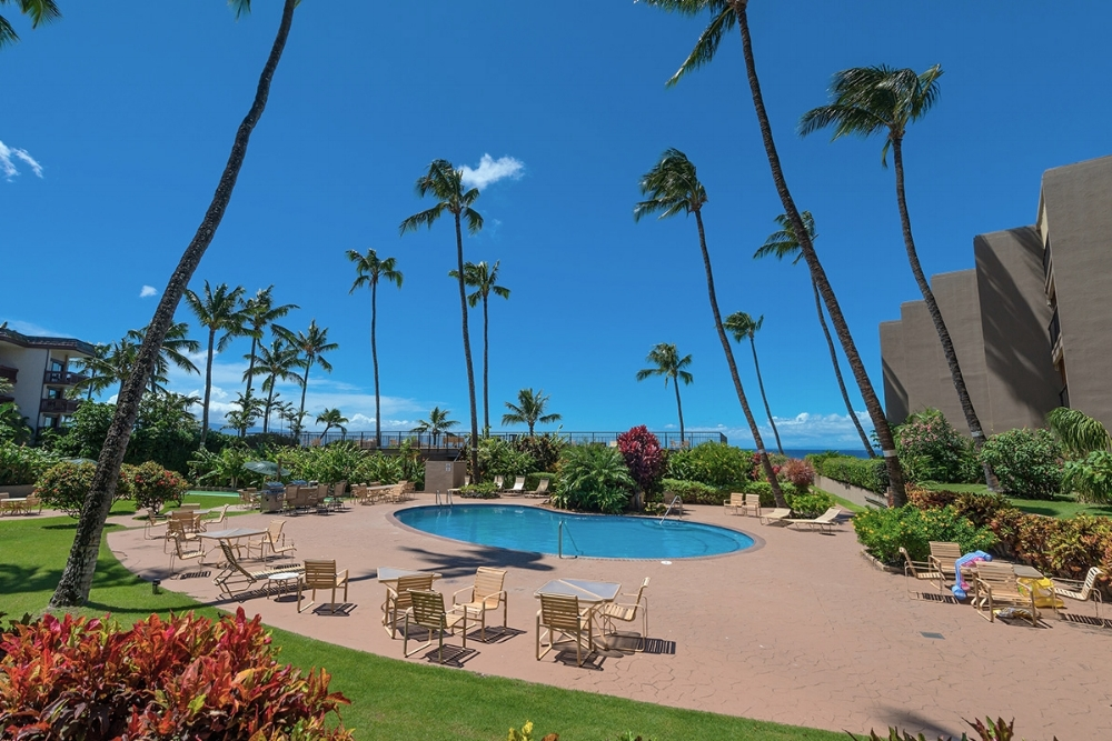 Vacation-Rentals-Maui-Honokowai-Hale-Ono-Loa.jpg