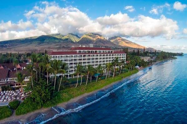 Lahaina-Shores-Beach-Resort-Maui-Condos.jpg