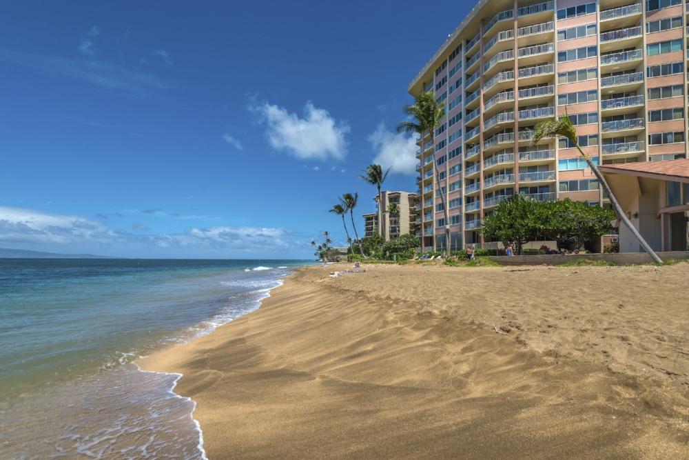Royal-Kahana-Vacation-Rentals-Maui.jpg