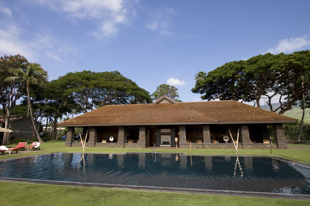 Aina-Nalu-Maui-Vacation-Condos-H108-13.jpg