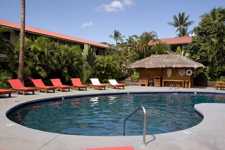 Aina-Nalu-Maui-Vacation-Condos-H108-14.jpg