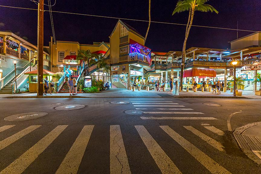 Aina-Nalu-Maui-Vacation-Condos-H108-19.jpg