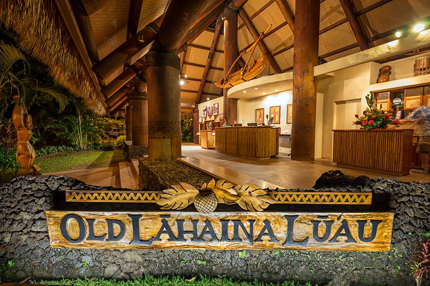Aina-Nalu-Maui-Vacation-Condos-H108-21.jpg
