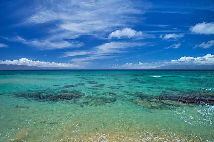 Honokowai-Vacation-Rentals-Maui-Hale-Ono-Loa-121-2-ocean-1.jpg