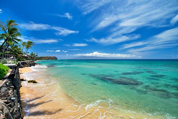 Honokowai-Vacation-Rentals-Maui-Hale-Ono-Loa-121-3-beach-5.jpg