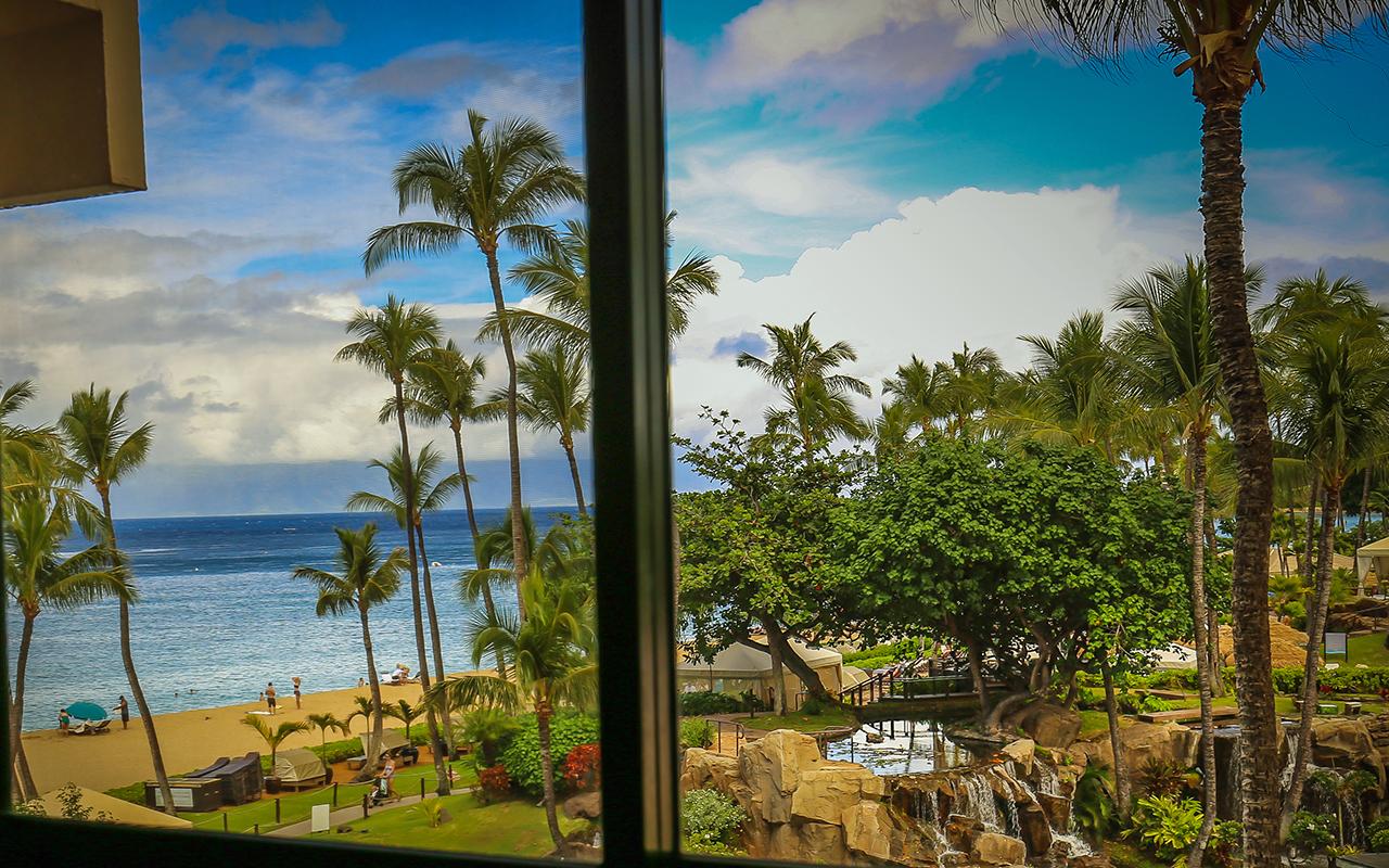 Kaanapali-Alii-Rental-Maui-KA143-10.jpg