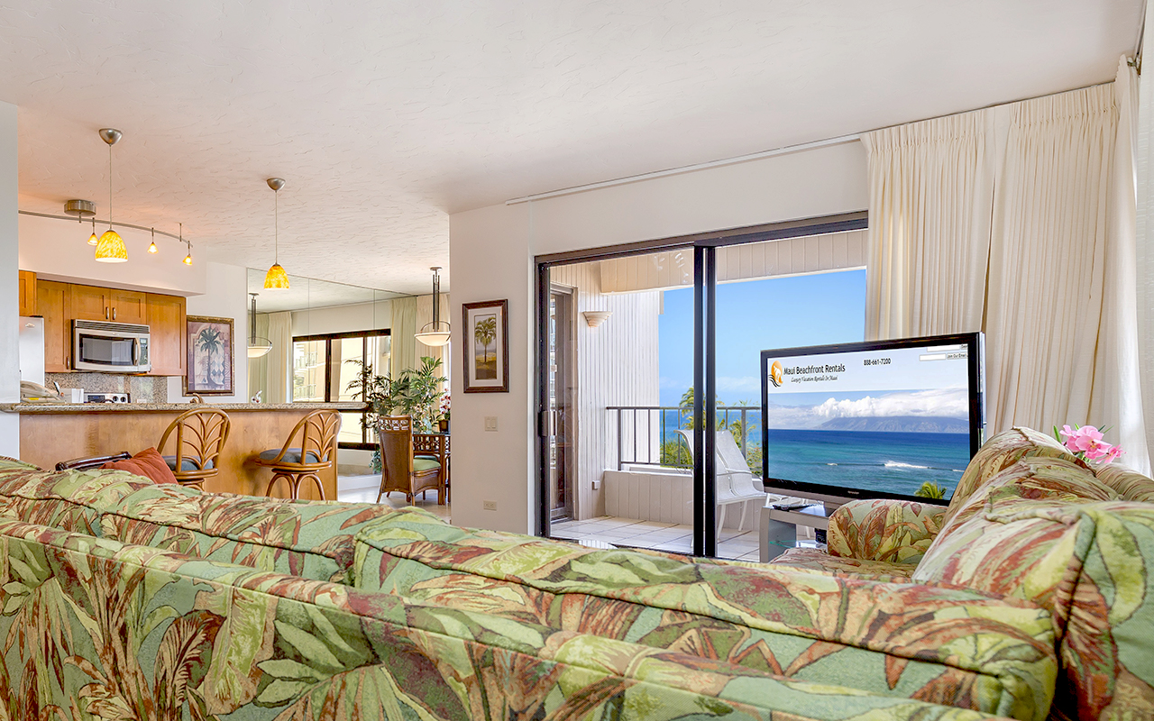 Kaanapali-Alii-171-Maui-Condo-Rental-12-living-room-c.jpg