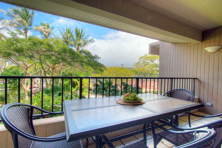Kaanapali-Alii-Condo-234-Maui-Rentals_014.jpg