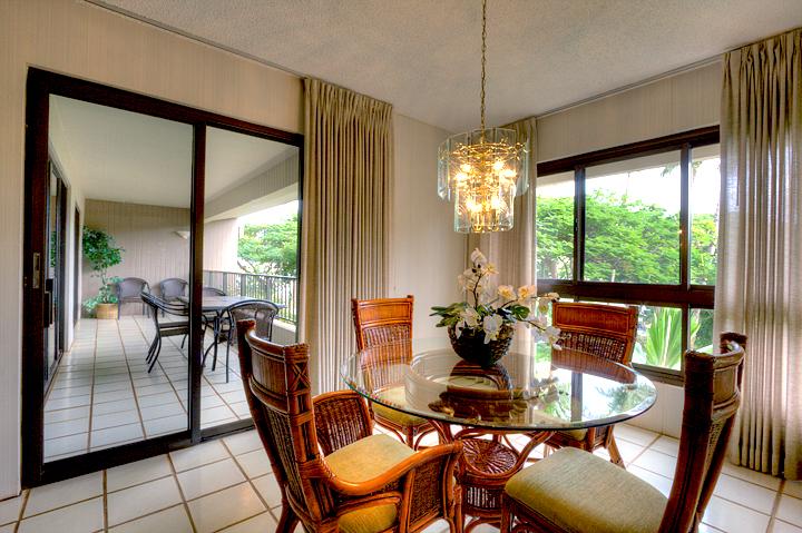 Kaanapali-Alii-Condo-234-Maui-Rentals_024.jpg