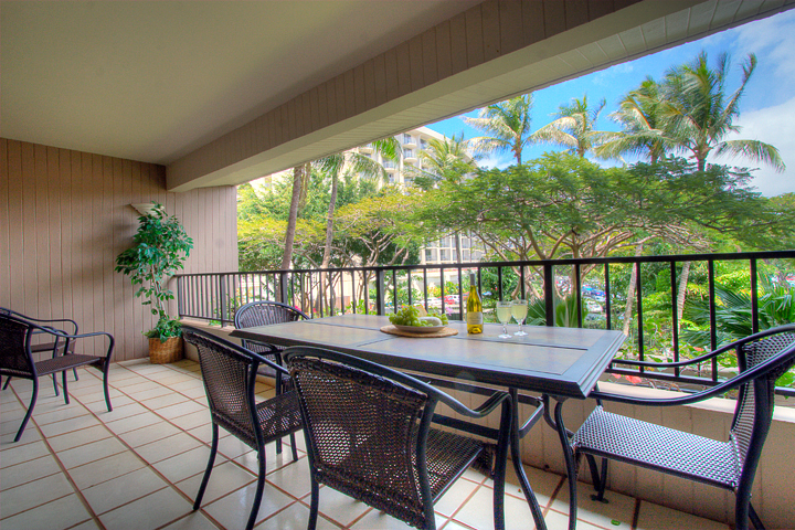 Kaanapali-Alii-Condo-234-Maui-Rentals_033.jpg