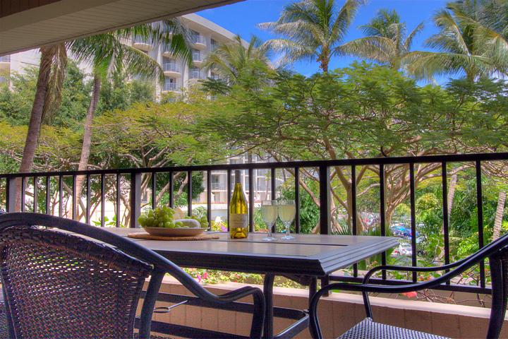 Kaanapali-Alii-Condo-234-Maui-Rentals_035.jpg