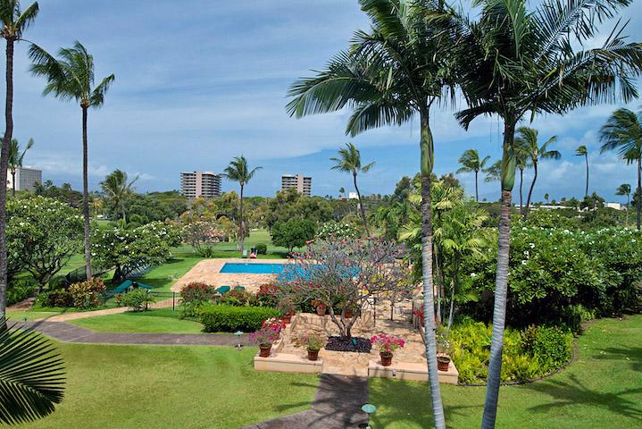 Kaanapali-Royal-Vacation-Condos-Maui-KRO-L101-23.jpg