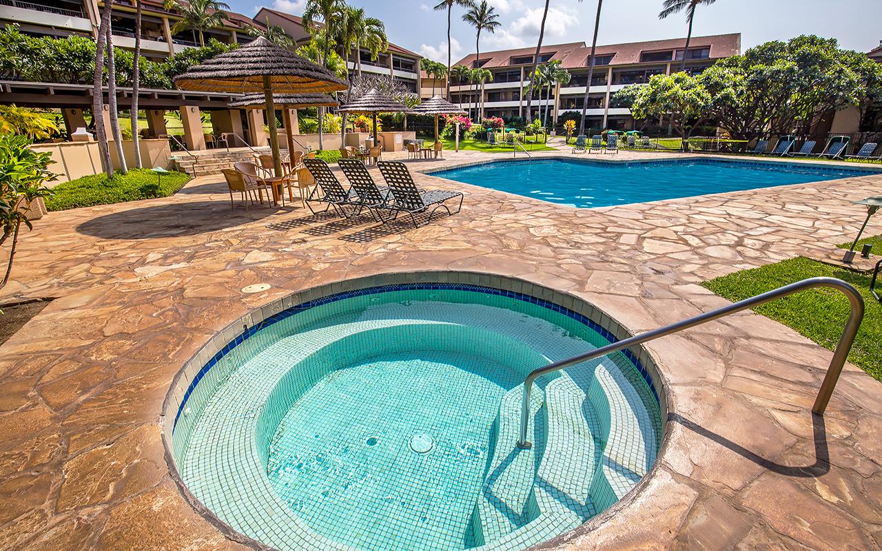 Kaanapali-Royal-Rentals-Maui-KRO-H202-Property-18-Hot-Tub-Pool.jpg