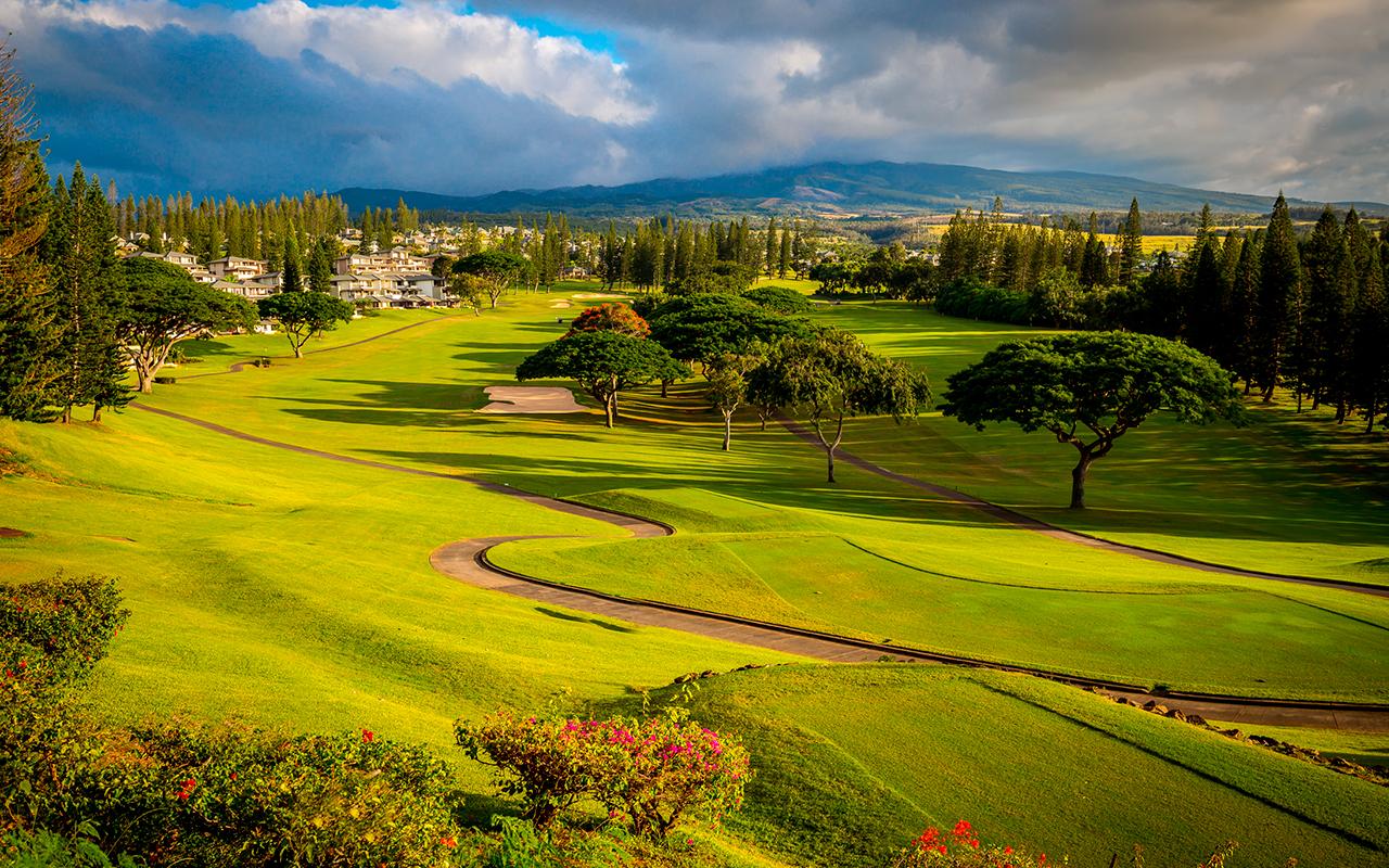 Kapalua-Villas-Maui-Golf-Rentals-P5-Golf-Course.jpg