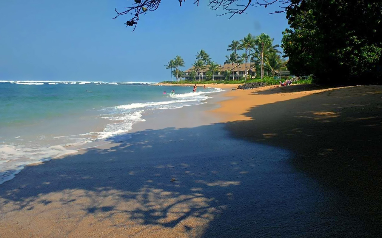Kahana-Reef-Maui-Vacation-Condo-Rentals-Prop-7.jpg