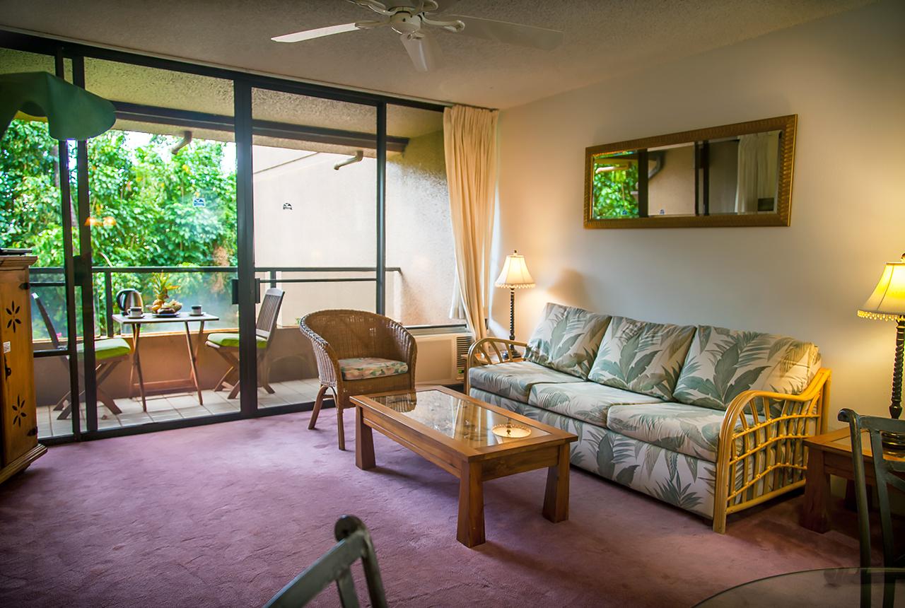 kahana-villa-vacation-club-maui-ve308-5.jpg