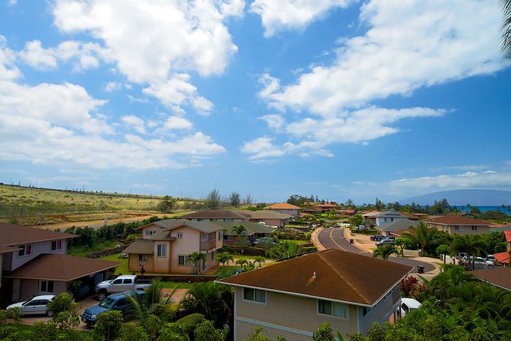 kahana-villas-vacation-club-resort-maui-ve704-6.jpg