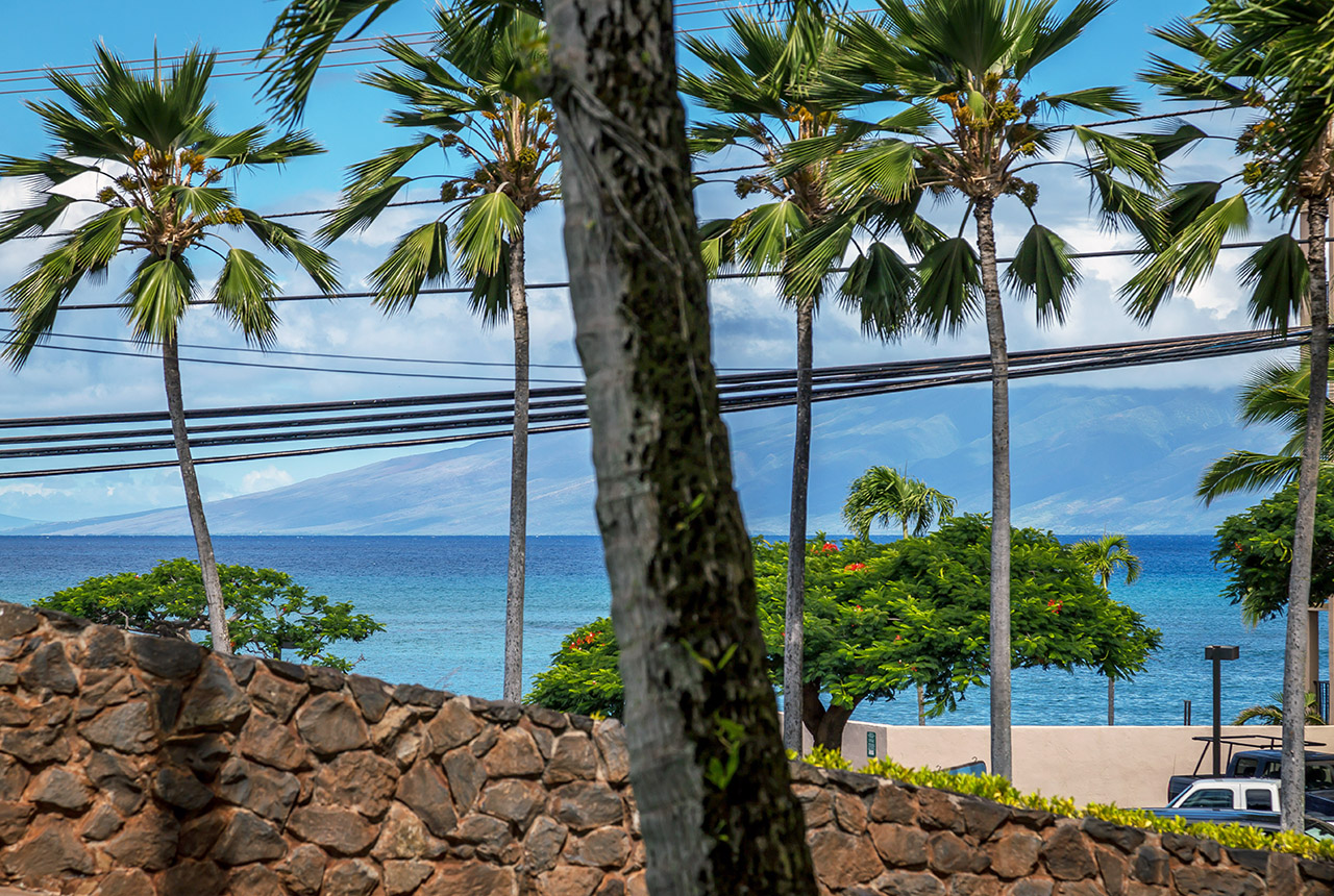 kahana-villas-vacation-club-resort-maui-ve108-grounds-b.jpg