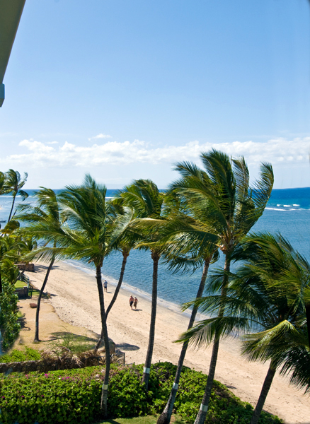 Lahaina-Shores-Beach-Resort-Condos-Maui-LS507-beach-1.jpg