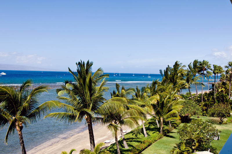Lahaina-Shores-Beach-Resort-Condos-Maui-LS507-view-1.jpg