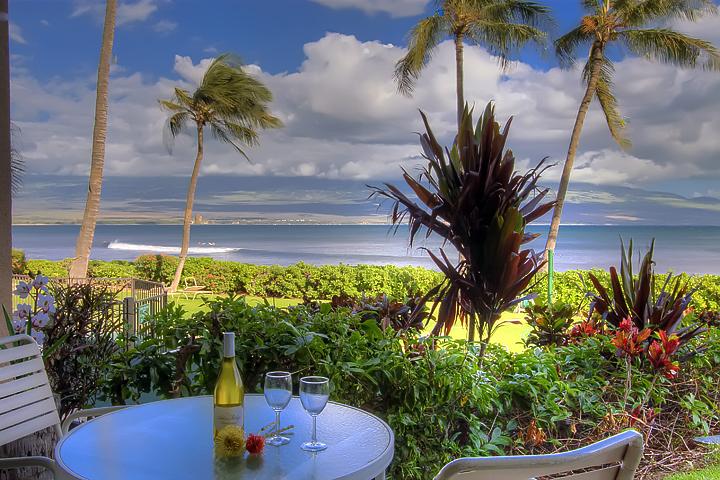 Maalaea-Banyans-Bay-Resorts-Maui-Condos-MB111-lanai-2.jpg