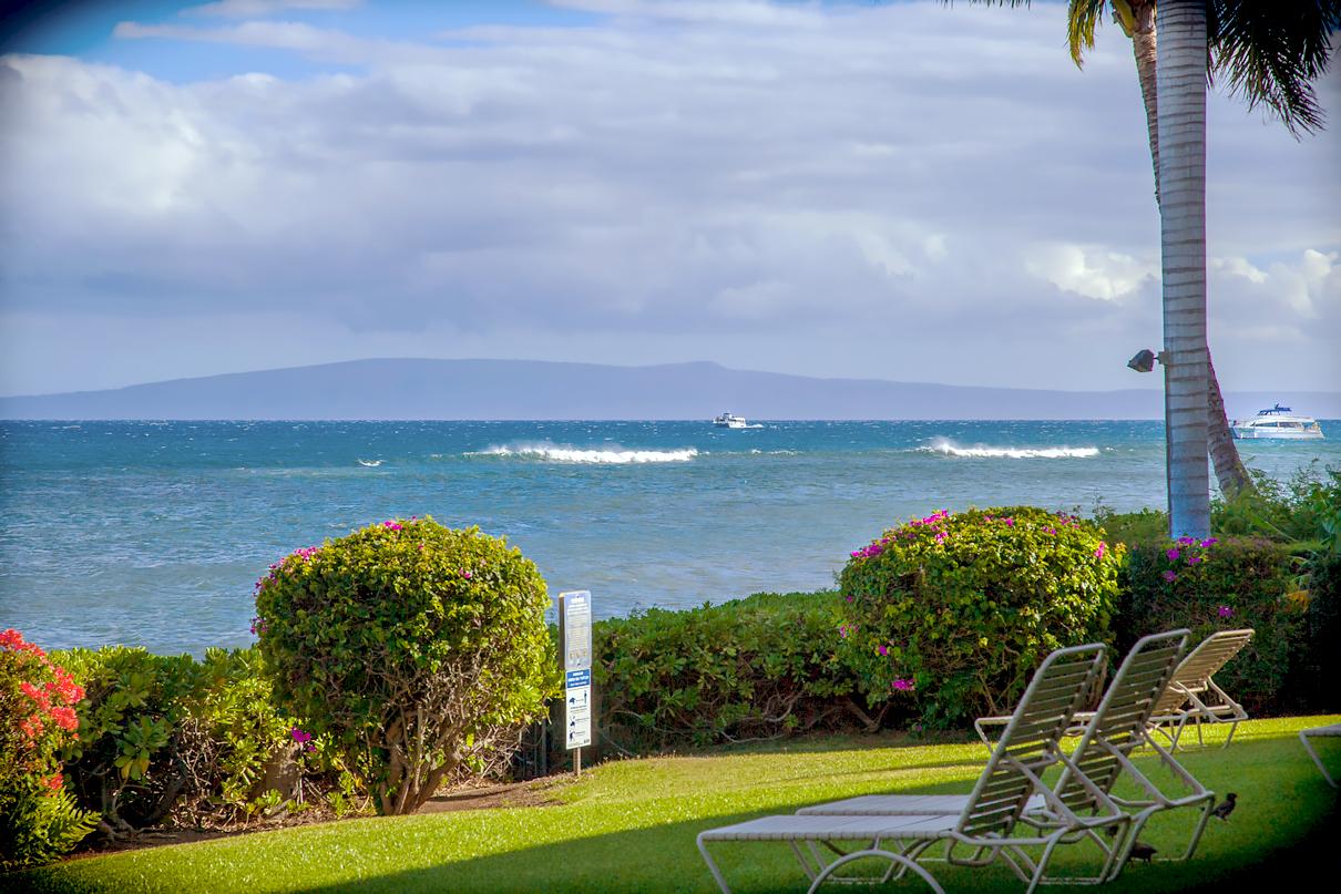 Maalaea-Banyans-Bay-Resorts-Maui-Condos-MB111-lanai-view-1.jpg