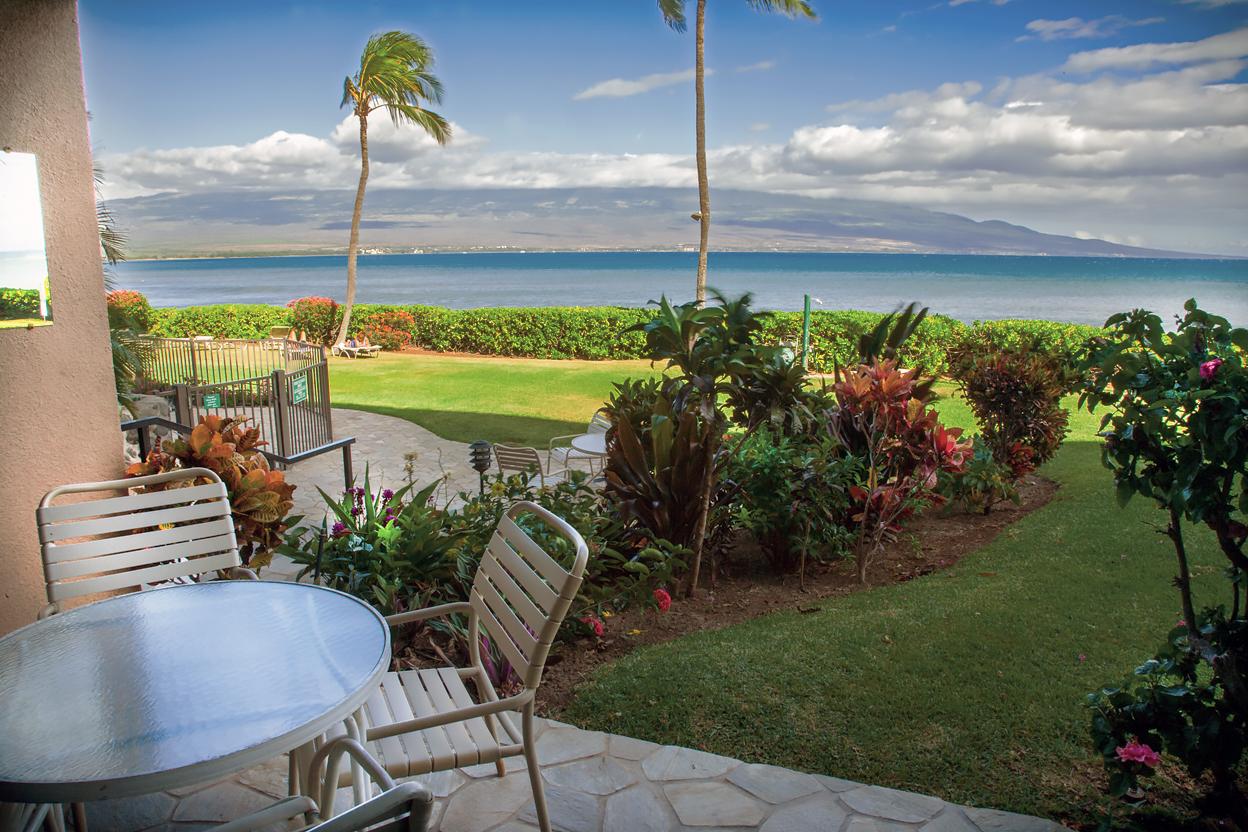 Maalaea-Banyans-Bay-Resorts-Maui-Condos-MB111-lanai-view-3.jpg