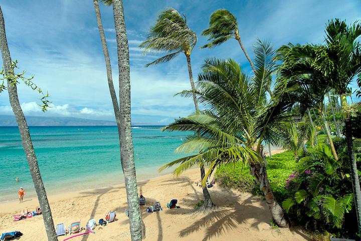 Napili-Bay-Resorts-Maui-Condo-NB202-beach-3.jpg