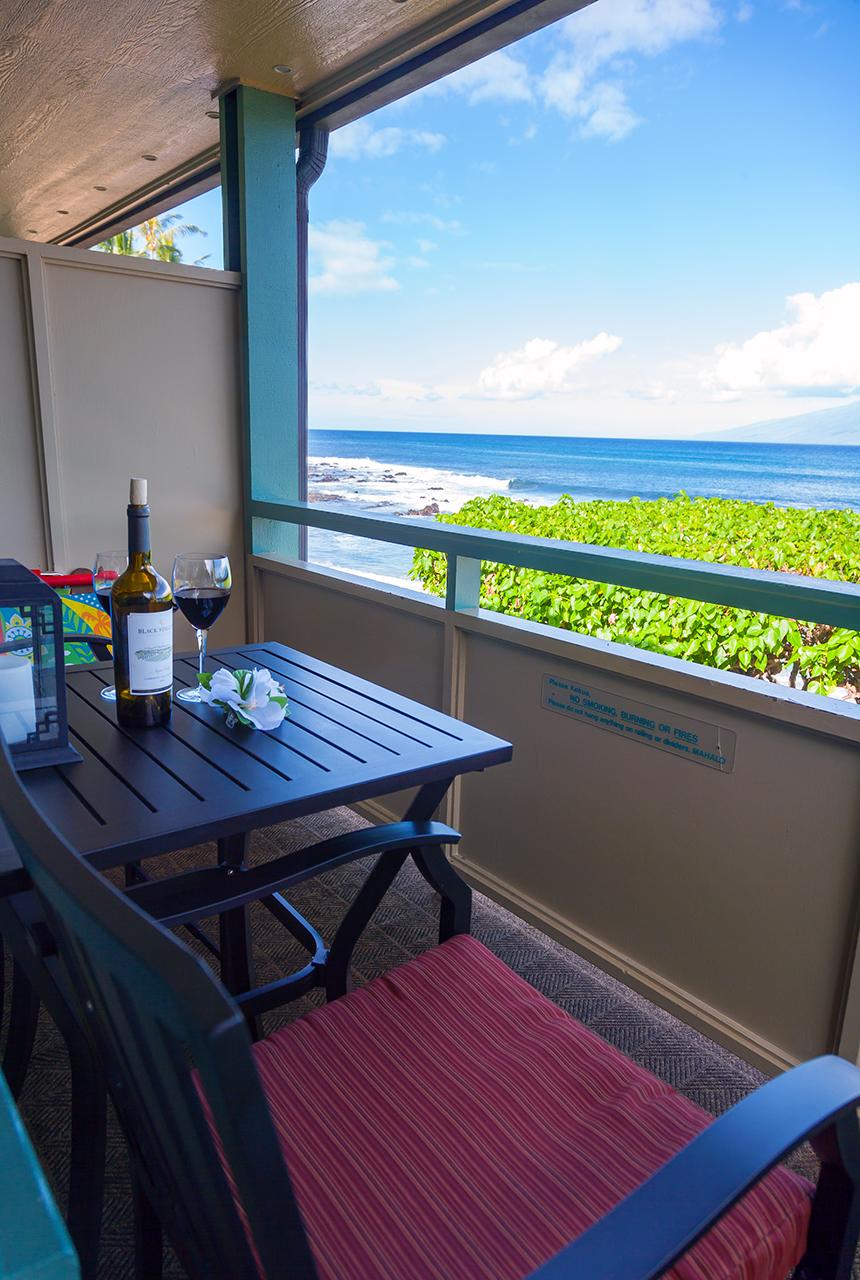 Napili-Bay-Resorts-Maui-Condo-NB205-lanai-2.jpg